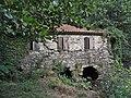 Refuxio de Verdes, Coristanco (4910281234).jpg