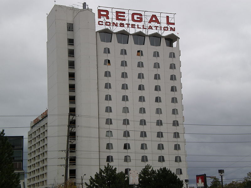 File:RegalCons2.JPG
