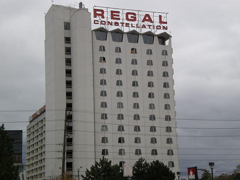 File:RegalCons2.JPG