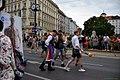 Regenbogenparade 2018 Wien (540) (41937888635).jpg