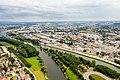 Regensburg Hafen Juli 2020 1.jpg