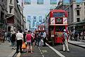 Regent Street Bus Cavalcade (14316621128).jpg