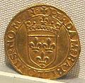 Regno di napoli, luigi XII di francia, oro, 1501-1504.JPG