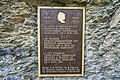 Reichenbachfälle - Meiringen BE - Info.jpg