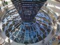 Reichstag (3875594472).jpg