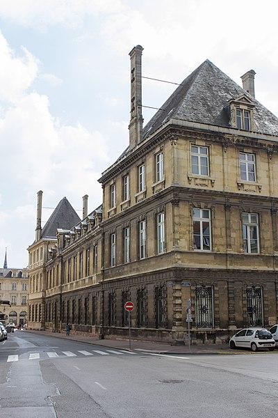 File:Reims - 2013-08-27 - IMG 2240.jpg
