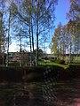 Reiu, 86508 Pärnu maakond, Estonia - panoramio.jpg