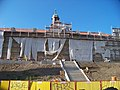 Rekonstrukce Rangherky, 2013-08-14.jpg