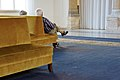 Relax - Galleria Nazionale d'Arte Moderna e Contemporanea.jpg