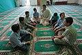 Religious education for children in Qom کلاس های آموزشی مذهبی تابستانی در قم 17.jpg