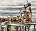 Remains of Weston Grand Pier (2799704181).jpg