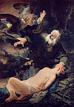 Abraham & Son