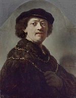Rembrandt Self-portrait (Wallace).jpg