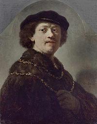 Rembrandt Self-portrait (Wallace).jpg