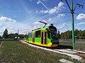 Remont GTR, Poznan (2).jpg