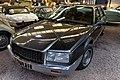 Renault - R 25 - 1985 (M.A.R.C.).jpg