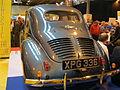 Renault 4CV (8206999786).jpg