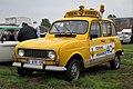 Renault 4 van Touring Wegenhulp.jpg