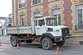 Renault Dump truck (7169133013).jpg
