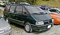 Renault Espace 001.JPG