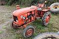 Renault N 73 Tractor - Flickr - Joost J. Bakker IJmuiden (1).jpg