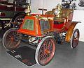 Renault Type C Phaeton 1900.JPG