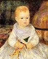 Renoir - child-with-punch-doll-1875.jpg!PinterestLarge.jpg