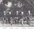 Representantes del Tribunal Arbitral de Paris de 1899.jpg