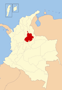 Republic of Colombia - Santander.png