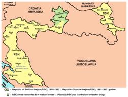Republika srpska krajina.png