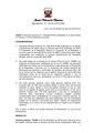 Resolución N.° 0150-2019-JNE Jurado Nacional de Elecciones.pdf
