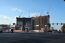 Resorts world casino new york wiki soar eagle casino
