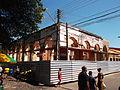 Restauração do mercado tradicional Teresina.JPG