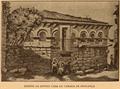 Restos da Antiga Casa da Câmara de Bragança - História de Portugal, popular e ilustrada.png
