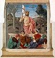 Resurrezione Piero della Francesca post restauro.jpg