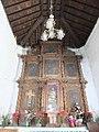 Retablo de la Iglesia de San Bartolomé Jocotenango.jpg