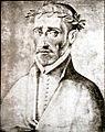 Retrato de Fernando de Herrera.jpg