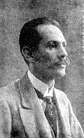 Mário Navarro da Costa