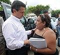 Reunión de Evaluación y visita a Albergue en Acapulco. (9847473905).jpg