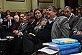 Reunión plenaria de comisiones por IVE 07.jpg
