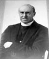 Revd M. F. Barney.png