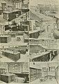 Revue générale des mati`eres colorantes et des industries qui s'y rattachent (1908) (14765423865).jpg