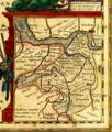 Rheiderland Emmius 1277.png