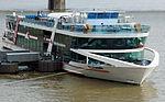 RheinFantasie (ship, 2011) 120.JPG