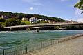 Rheinsteg Dachsen–Nohl 03 10.jpg