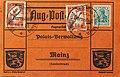 Rhine and Main June 1912 airmail flight postcard.jpg