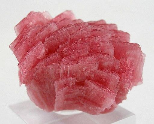 Rhodonite-147922