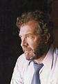 Ricardo Miravet 1990.jpg