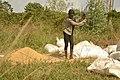 Rice processing in South East Nigeri5.jpg