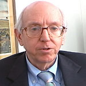 Chicago school of economics - Richard Posner ran a blog with Gary Becker.